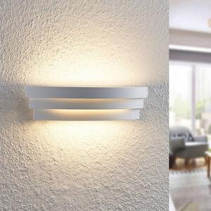 Arcchio Arcchio Harun LED nástěnné světlo bílé, 30 cm