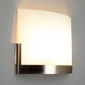 Lindby 9633018 Nástěnná svítidla