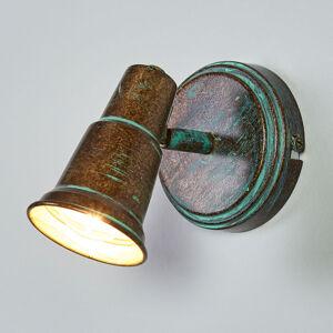 Lindby 9639100 Nástěnná svítidla