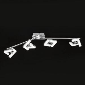 Wofi 9290.04.01.6000 Stropní svítidla