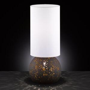 Wofi 840302096000 Stolní lampy