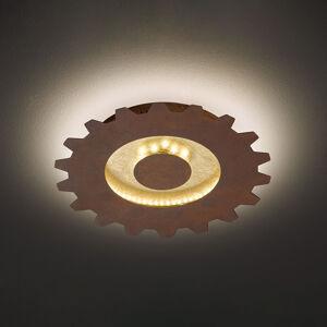 Wofi 9301.02.15.8300 Stropní svítidla