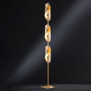 Wofi 3325.03.15.8000 Stojací lampy