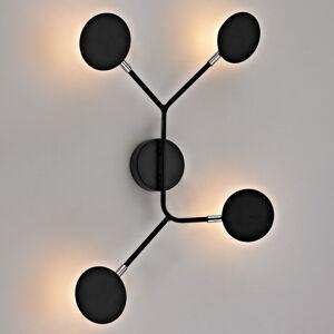 Wofi 446604109000 Nástěnná svítidla