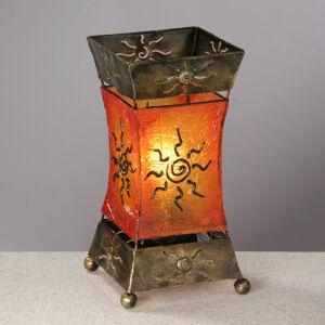 Woru 4400 E14 Stolní lampy
