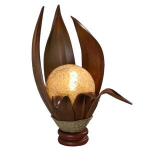Woru 4509 Stolní lampy