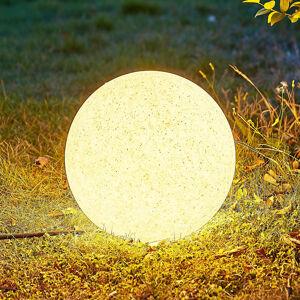 Arcchio 9659002 Venkovní osvětlení terasy