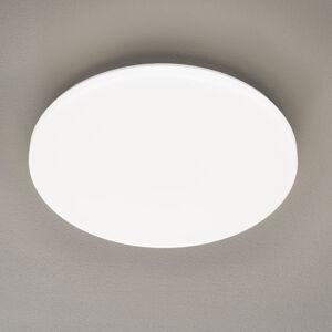 YEELIGHT YLXD161DE SmartHome stropní svítidla