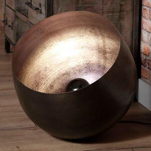 ZIJLSTRA 7686/31Z Stolní lampy