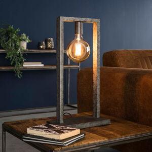ZIJLSTRA 7735/29 Stolní lampy