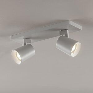 Arcchio 9928002 Bodová světla
