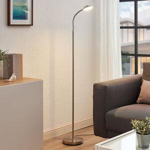 Lindby 9945376 Stojací lampy