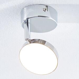 Lampenwelt.com 9950662 Bodová světla
