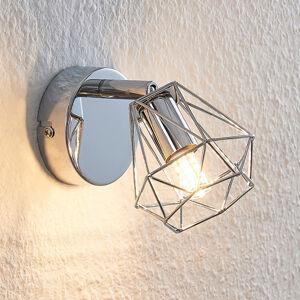 Lindby 9950729 Bodová světla