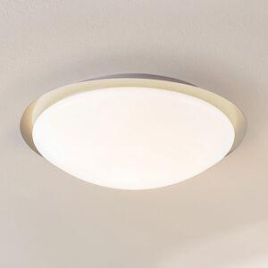 ELC 9950818 Stropní svítidla