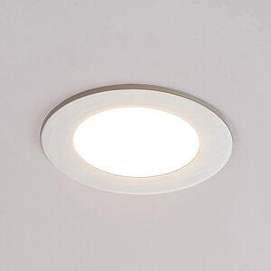 ELC 9950822 Podhledové světlo