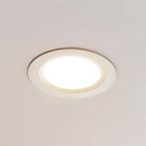 ELC 9950824 Podhledové světlo