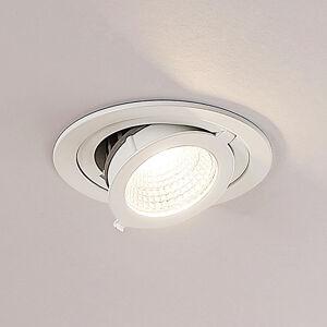 ELC 9950827 Podhledové světlo