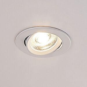 ELC 9950828 Podhledové světlo