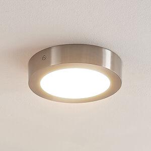 ELC 9950833 Stropní svítidla