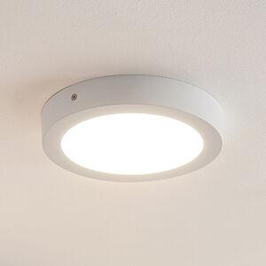 ELC 9950834 Stropní svítidla