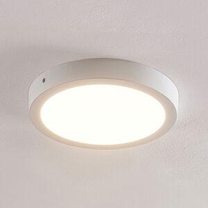 ELC 9950836 Stropní svítidla