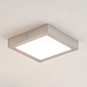 ELC 9950843 Stropní svítidla