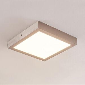 ELC 9950845 Stropní svítidla