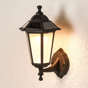 Lindby 9955023 Solární světla