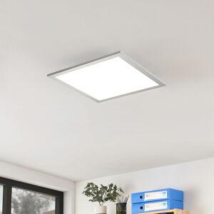 Arcchio 9956052 LED panely