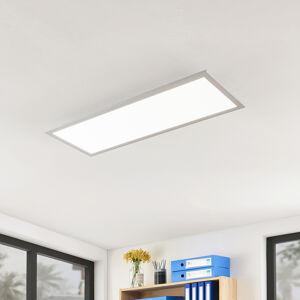 Arcchio Arcchio Gelora LED panel, 4.000 K, 80 cm x 30 cm