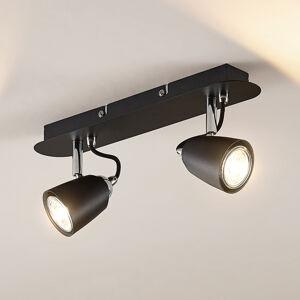 Lindby 9975056 Bodová světla