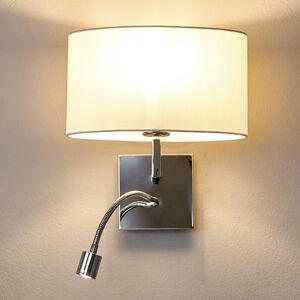 Lucande 9976009 Nástěnná svítidla