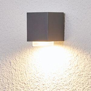 Lindby 9977007 Venkovní nástěnná svítidla
