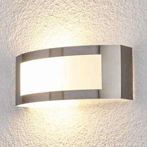 Lindby 9977021 Venkovní nástěnná svítidla