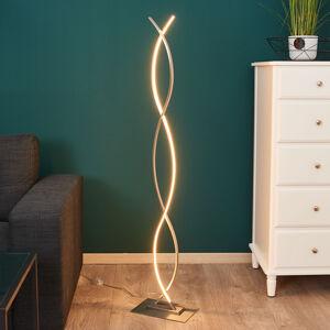 Lindby 9985068 Stojací lampy