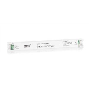 ACTEC LT-75-24 Zdroje konstantního proudu