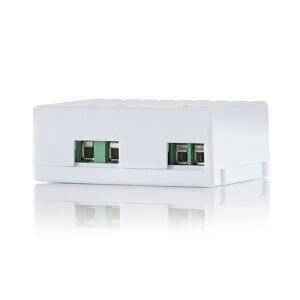 ACTEC MINI350MA/6W Zdroje konstantního napětí