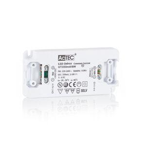 ACTEC UT350MA/6W Zdroje konstantního napětí