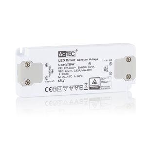ACTEC UT24V/20W Zdroje konstantního proudu