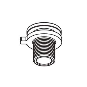 GLOBAL 208-19130551 Svítidla pro 3fázový kolejnicový systém