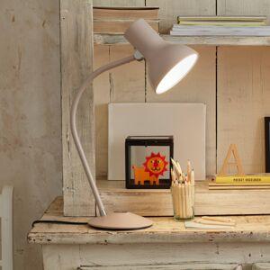 Anglepoise Stolní lampy kancelářské