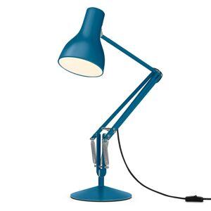 Anglepoise 32116 Stolní lampy kancelářské