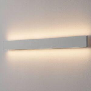 Arcchio 3066080 Nástěnná svítidla
