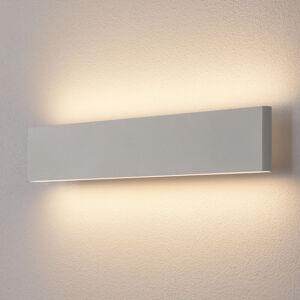 Arcchio 3066079 Nástěnná svítidla