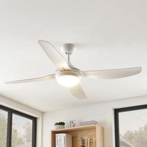 Arcchio 9624866 Stropní ventilátory se světlem