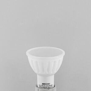 Arcchio 9916001 LED žárovky