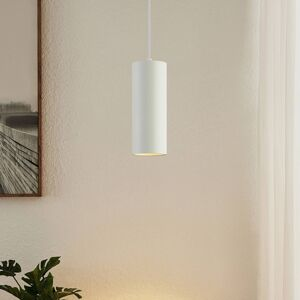 Arcchio Arcchio Marilena závěsné světlo válcový tvar bílé