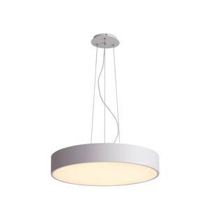 Arcchio 9939014 Závěsná světla