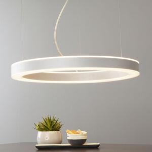 Arcchio 3066018 Závěsná světla